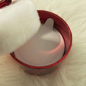MAC Cosmetics Makeup - ⭐️ 2/$40 MAC Patrick Starrr Face Setting Powder